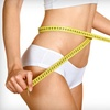 Up to 80% Off Body Contouring