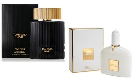 Mauboussin Elixir Pour Elle Set Eau De Parfum 100ml Shower Gel
