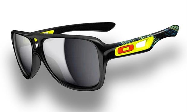 942f1e36d70 Oakley Mens Sunglasses - Shop Sunglasses for Men