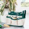 Pure Garden Indoor Garden Tool Set (7-Piece)