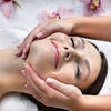 Up to 53% Off Organic Facials at YD Spa in Orange