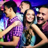 Up to 78% Off Admission to SoBe Club Crawl