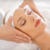 55% Off Massage, Facial, and Optional Wax