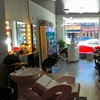 Up to 50% Off Hair Treatment at Toushe Studio