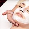 Up to 30% Off Facials at Fusion Medical Spa