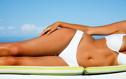 $20 for One Women's Brazilian Wax at  Brazilian Waxing By Sisters ($35 Value)
