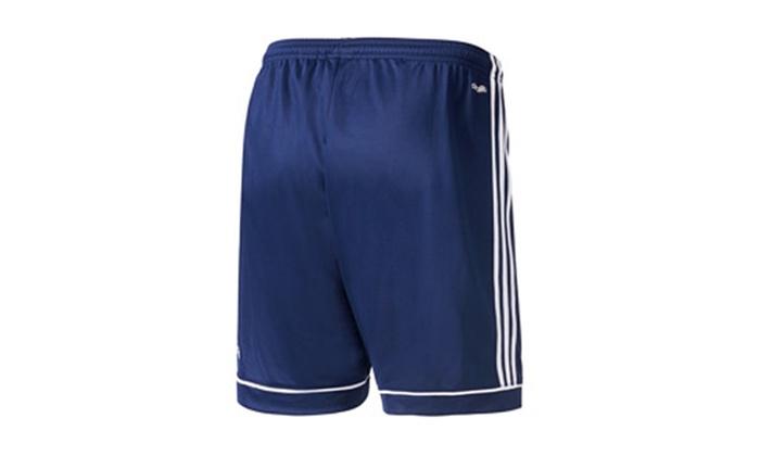 pantaloni adidas donna aperti di lato