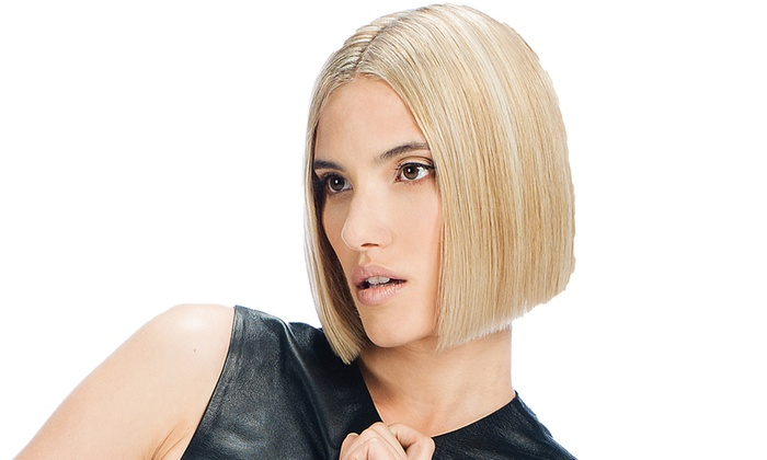 Toni Guy Hairdressing Academy From 1550 Newtown Ct Groupon