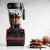 Vitamix 5300 Blender (Certified Reconditioned)