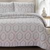 Home Style Quilt Set (3-Piece)