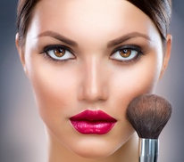 The Skin and Wax Boutique: $8 Off $15 Worth of Waxing - Eyebrow / Face