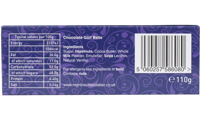 Kj global coupon