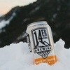 Up to 44% Off Brewery Package