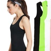 Women's Racerback Athletic Tank Tops (6-Pack)