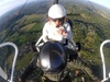 Vol en ULM avec vidéo à Périgueux