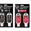 NHL Gameday Pack: Sanitizer, Sunscreen, and Lip Balm