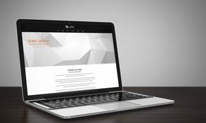 Agencja Interaktywna Twój DESIGN: Stworzenie strony internetowej z rocznym hostingiem od 199,99 zł w Agencji Interaktywnej Twój Design