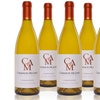 6 Bottles of Cam Collection 2013 Monterey Chardonnay