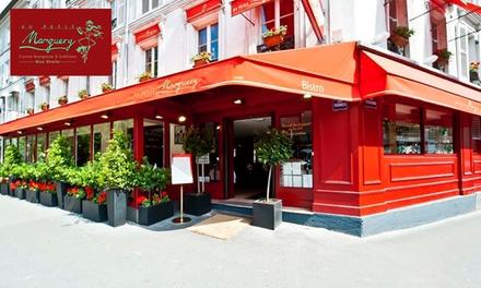Bons plans restaurant des promos jusqu à dans les
