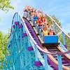 Dutch Wonderland – Up to 12% Off Single-Day Admission