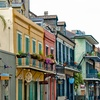 56% Off French Quarter Tour at Big Easy Private Tours