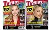 1-3 jaar televisiegids TVFilm