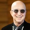 Paul Shaffer & the World's Most Dangerous Band — Up to 54% Off Show