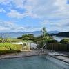 和歌山 全室露天風呂付/2種の天然温泉を満喫/厚切りの身が自慢のクエ鍋/1泊2食