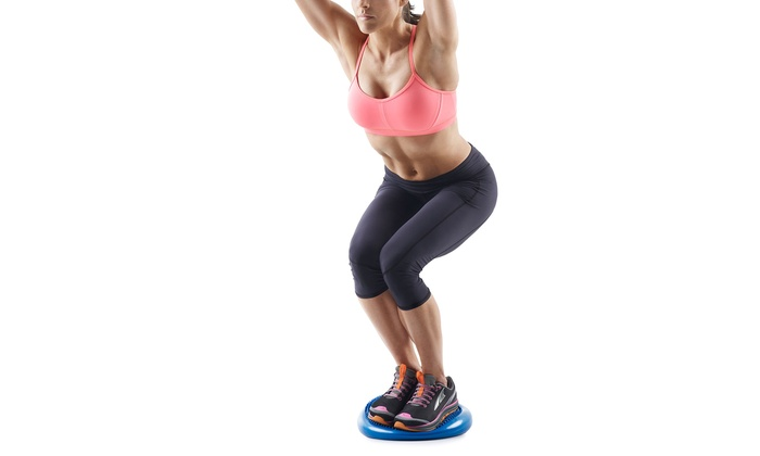 ProForm Exercise Balance Disk