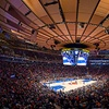 New York Knicks – Up to 55% Off Preseason Game