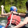 Up to Half Off Teen Camps in Lyle