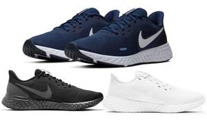 Baskets Nike Revolution 5