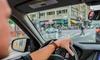 Guida sicura - Lezione online: Videolezioni e attestato online di guida sicura con Lezione-online (sconto 90%)