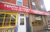 10th Street Laundromat - Philadelphia: Laundry at 10th Street Laundromat (Up to 37% Off). Two Options Available.