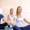 3 ou 5 cours de Yoga, en forme !