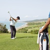 Up to 63% Off Golf Lesson