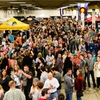 Up to 39% Off Admissions to All Colorado Beer Festival