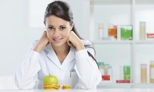 Centro Intolleranze - Dr.ssa Mazzarella: Visita nutrizionale specialistica con auricoloterapia, test intolleranze e controlli