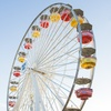 34% Off Unlimited Ride Wristband at Pacific Park