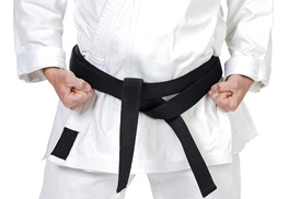 Velocity Martial Arts: $20 for $40 Worth of Services — Velocity Martial Arts
