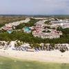 ✈ Platinum Yucatan Princess with Air from Vacation Express