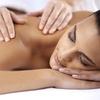 Uno o 3 massaggi a Maranello