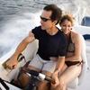 Obtenez votre permis bateau