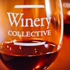 45% Off Wine Tasting at Winery Collective
