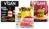 4 keer V'gan Lifestyle Magazine