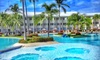 ✈ All-Inclusive Costa Rica Fiesta Resort with Air from Travel by Jen