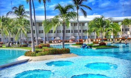 Travel Deals - Fort Lauderdale on the Cheap