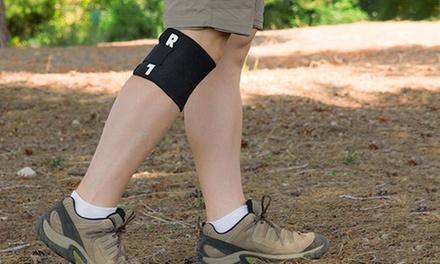 Acupressure Knee Brace
