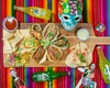 Up to 40% Off Food and Drink at Happy Taco