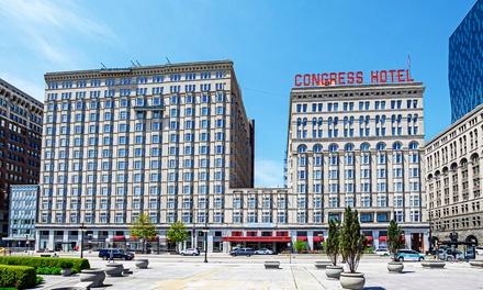 ga-bk-congress-plaza-hotel-con-ctr #1